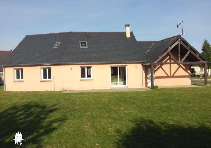 A vendre Maison Saint Georges Le Flechard | R�f 7502210009 - Av transaction
