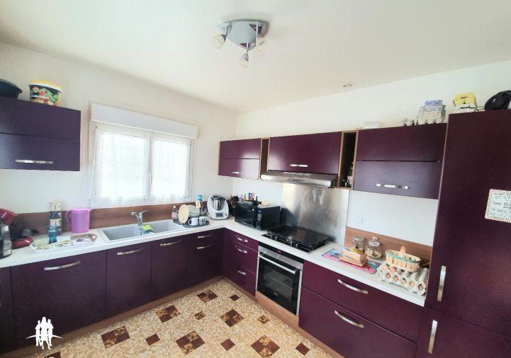 A vendre Maison Chartres | R�f 7502210011 - Av transaction