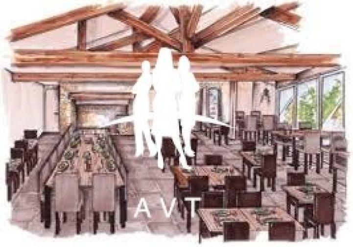 A vendre Restaurant Rouen | R�f 7502210022 - Av transaction