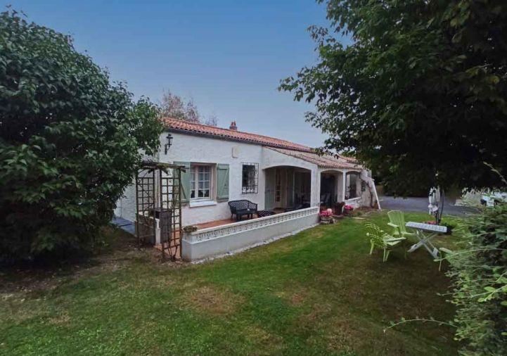 A vendre Maison Pons | R�f 7502210036 - Av transaction