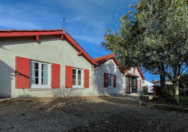 A vendre Maison Pons | R�f 7502210037 - Av transaction