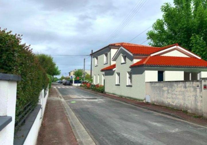 A vendre Maison Le Bouscat | R�f 7502210041 - Av transaction