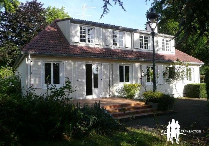 A vendre Maison Moulins | R�f 75022199 - Av transaction