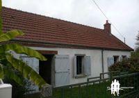 A vendre  Moulins | Réf 75022245 - Av transaction