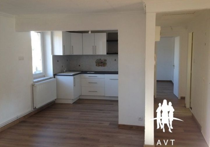 A vendre Appartement Hayange | R�f 750222928 - Av transaction