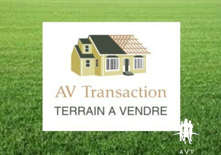 A vendre Gennes Sur Glaize 750223567 Av transaction