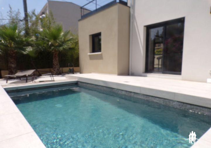 A vendre Maison Montpellier | R�f 750223628 - Av transaction