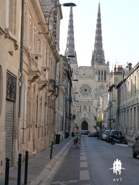 A vendre Bordeaux 750223665 Av transaction