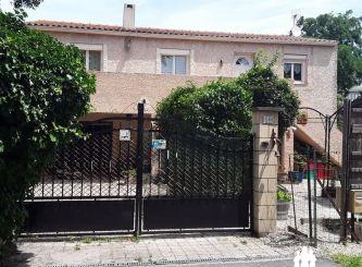 A vendre Avignon 750224364 Portail immo
