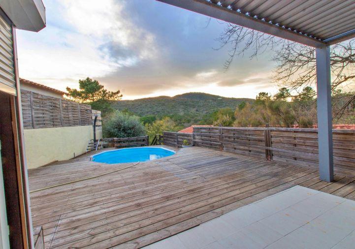 A vendre Roquebrune Sur Argens 750225433 Av transaction