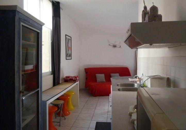 A vendre Marseille 2eme Arrondissement 750225645 Av transaction
