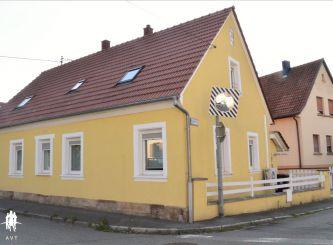 A vendre Herrlisheim 750226048 Portail immo