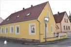A vendre  Herrlisheim | Réf 750226048 - Av transaction