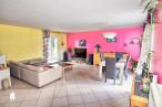 A vendre  Saint Didier Sur Chalaronne | Réf 750226190 - Av transaction