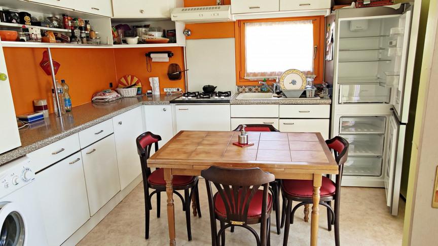 A vendre  Roquebrune Sur Argens | Réf 750226250 - Av transaction