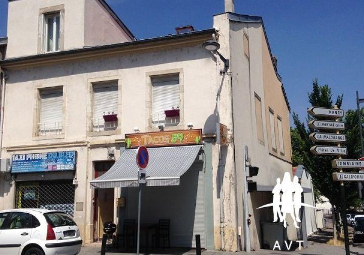 A vendre Jarville La Malgrange 750226254 Av transaction
