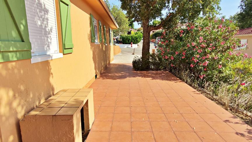 A vendre Roquebrune Sur Argens 750226398 Av transaction
