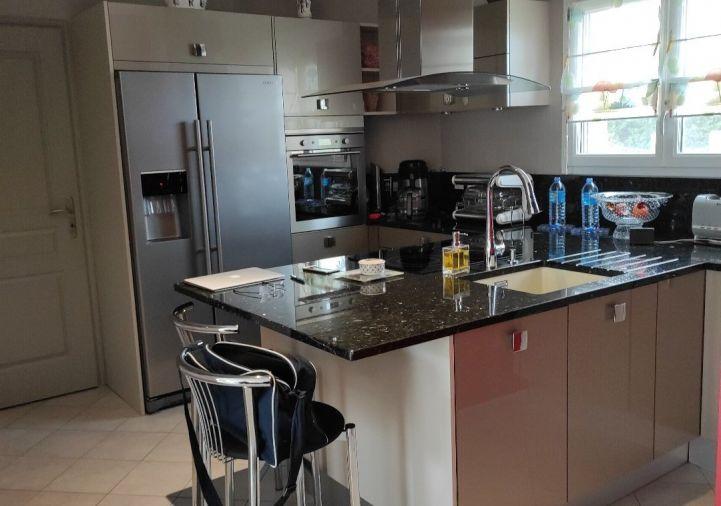 A vendre Maison Sainte Livrade Sur Lot | R�f 750226918 - Av transaction