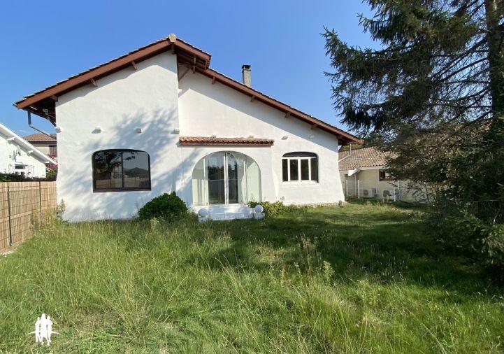 A vendre Maison Hourtin | R�f 750227018 - Av transaction