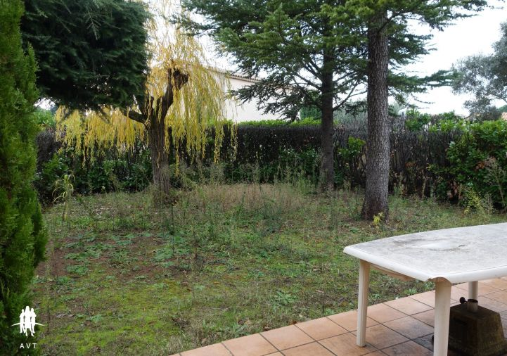A vendre Aix En Provence 750227169 Av transaction