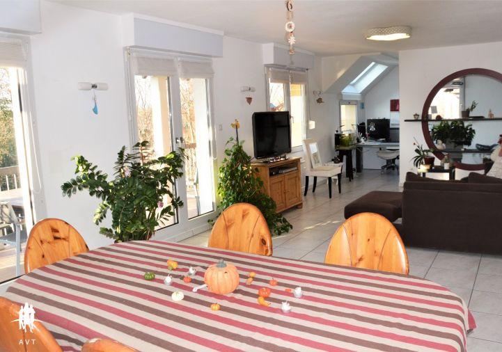 A vendre Appartement Eschau   R�f 750227240 - Av transaction