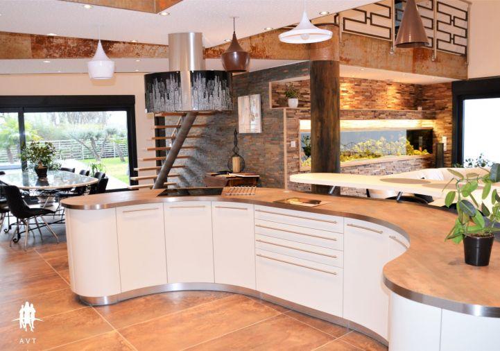 A vendre Maison Kogenheim   R�f 750227435 - Av transaction