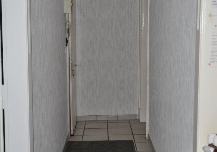 A vendre Appartement Hagondange   R�f 750227698 - Av transaction