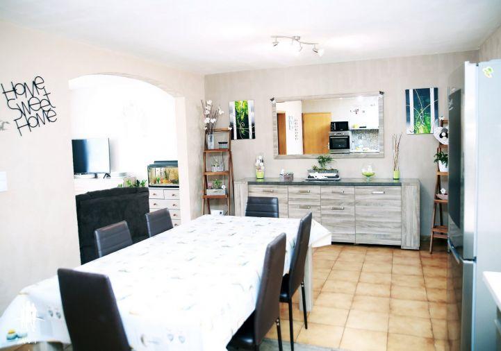A vendre Maison Rombas   R�f 750227711 - Av transaction