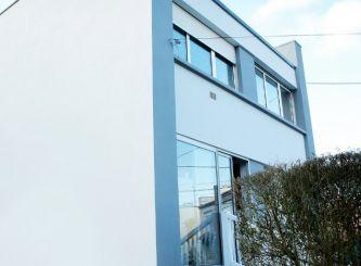 A vendre Maison Mondelange   Réf 750227712 - Portail immo
