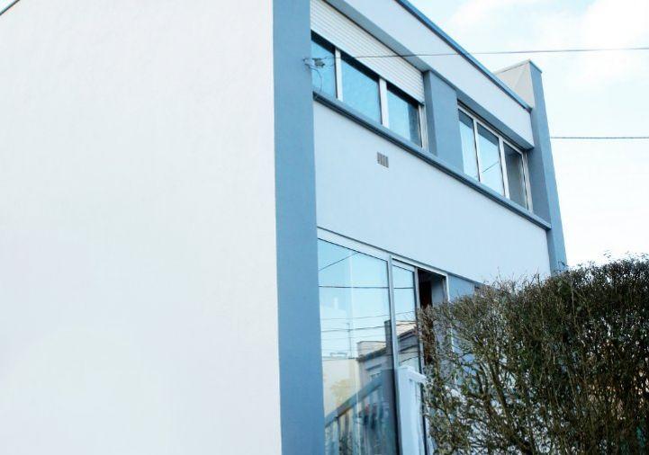 A vendre Maison Mondelange   R�f 750227712 - Av transaction