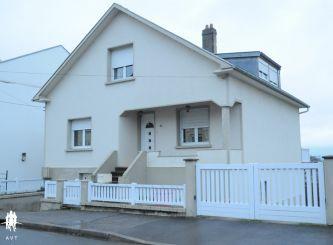A vendre Maison Rombas   Réf 750227825 - Portail immo