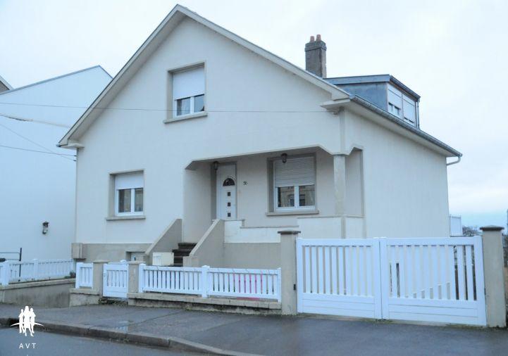 A vendre Maison Rombas   R�f 750227825 - Av transaction
