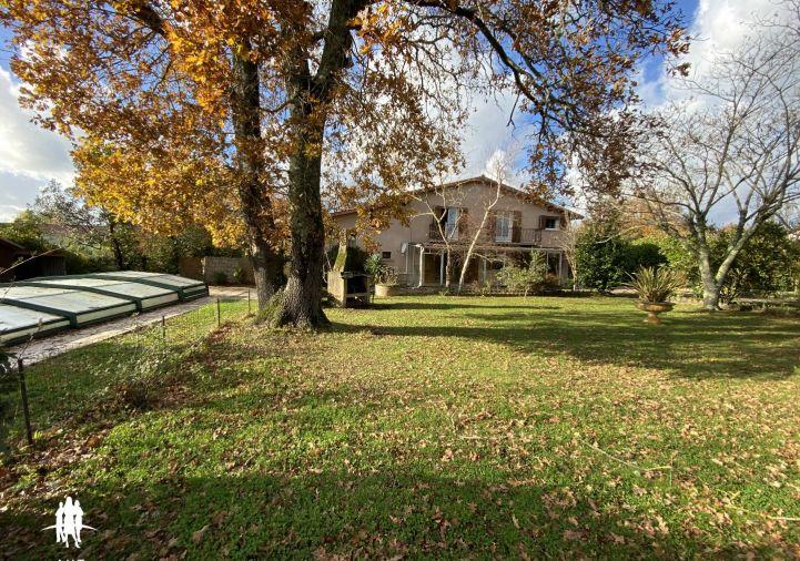 A vendre Maison Hourtin | R�f 750227880 - Av transaction