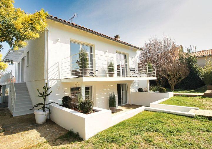 A vendre Maison Vaux Sur Mer | Réf 750227941 - Av transaction