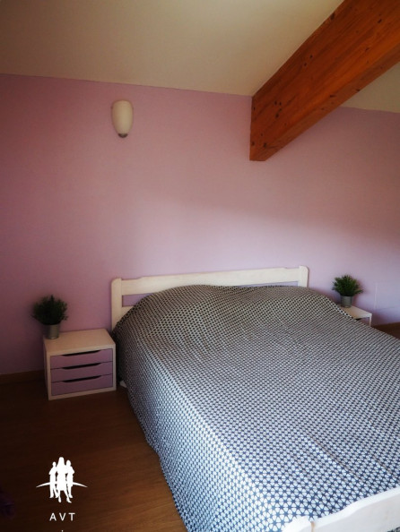 A vendre  Draguignan   Réf 750227942 - Av transaction