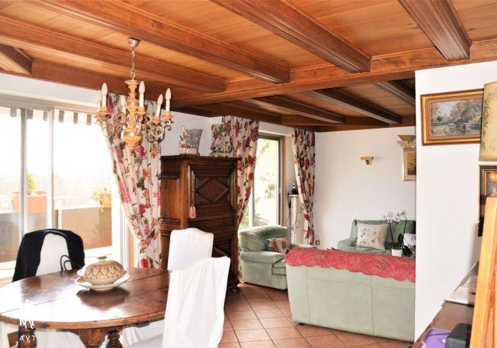 A vendre Appartement Strasbourg   R�f 750228061 - Av transaction