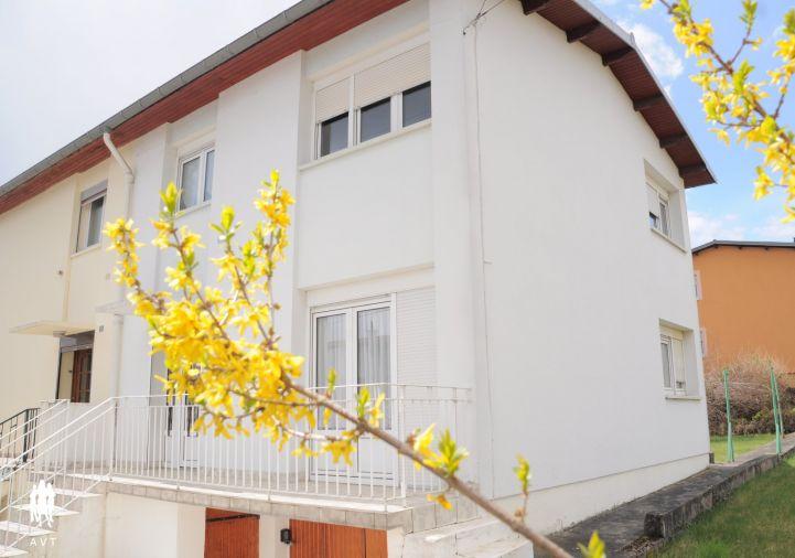 A vendre Maison Hayange   R�f 750228261 - Av transaction