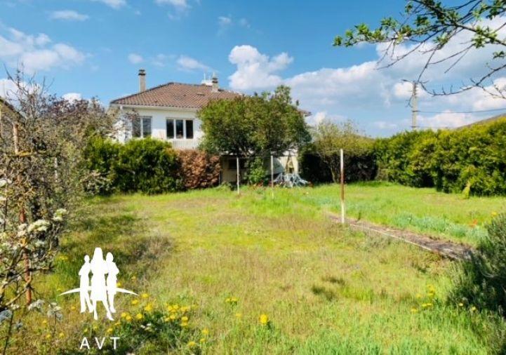 A vendre Maison Mondelange   R�f 750228625 - Av transaction