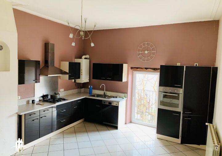 A vendre Appartement Rombas   R�f 750228905 - Av transaction