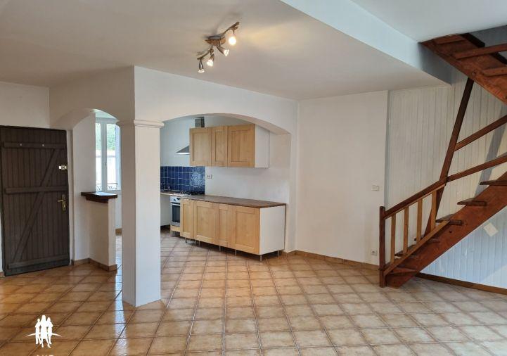 A vendre Appartement Bargemon | R�f 750228959 - Av transaction