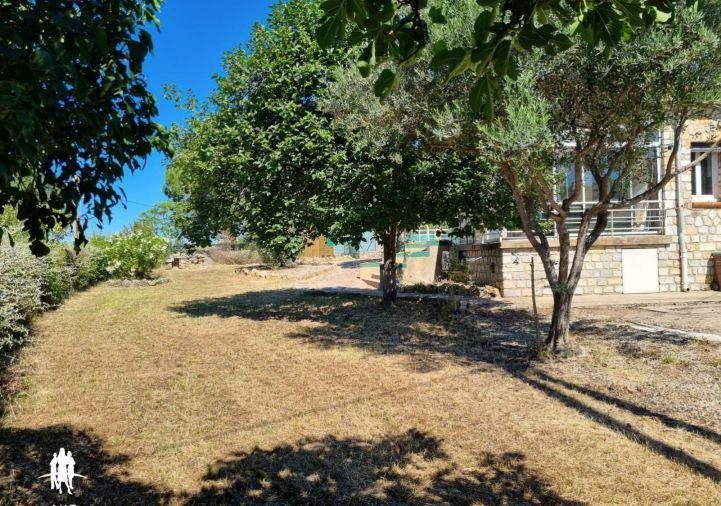 A vendre Maison Draguignan | R�f 750229035 - Av transaction