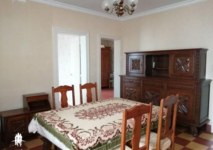 A vendre Maison de ville Contres | R�f 750229097 - Av transaction