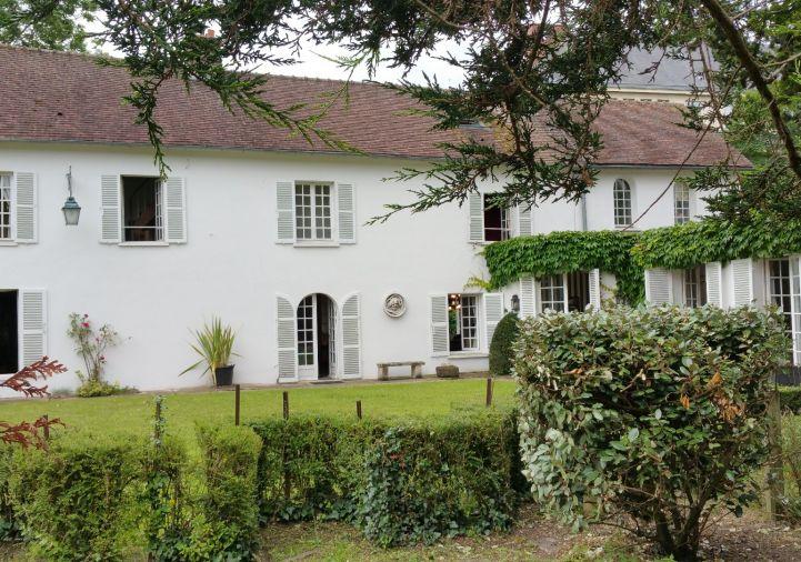 A vendre Maison Evreux | R�f 750229237 - Av transaction