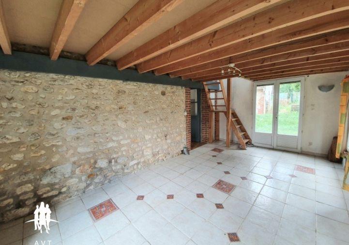 A vendre Maison Voves | R�f 750229272 - Av transaction