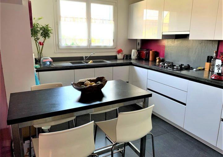 A vendre Maison Villeneuve Le Roi | R�f 750229643 - Av transaction
