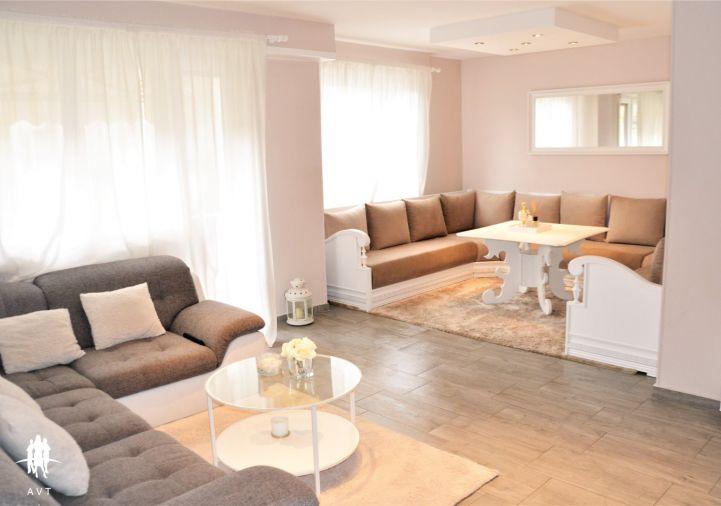 A vendre Appartement Ostwald | R�f 750229647 - Av transaction