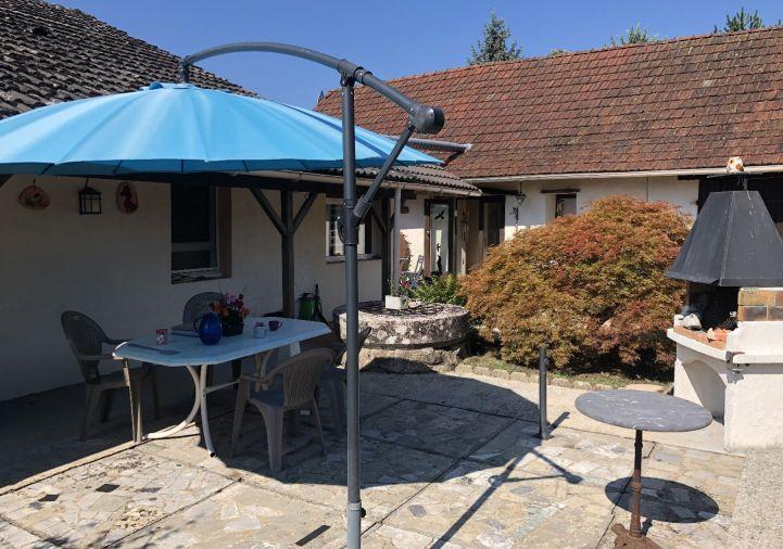 A vendre Maison de campagne Simandre | R�f 750229799 - Av transaction