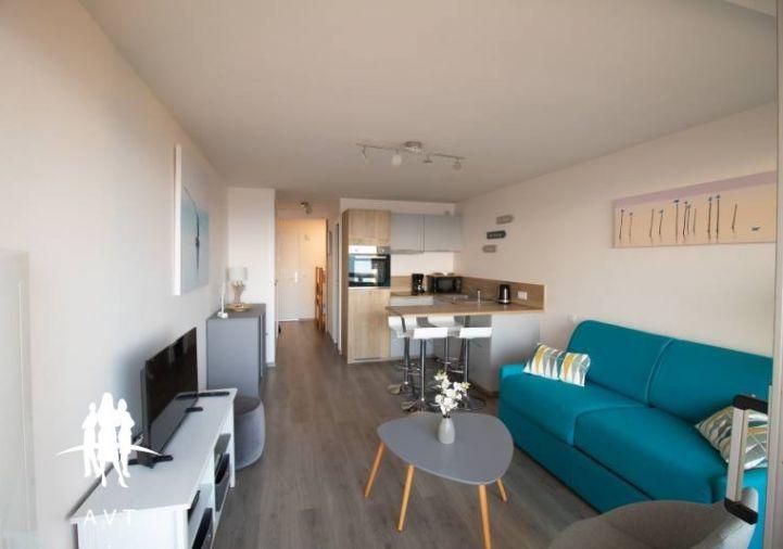 A vendre Appartement Blagnac | R�f 750229905 - Av transaction