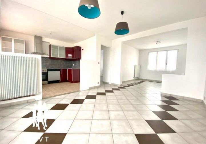 A vendre Appartement Chartres | R�f 750229918 - Av transaction