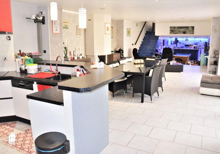 A vendre Immeuble Freyming Merlebach | R�f 750229934 - Av transaction